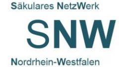 SNW – Säkulares Netzwerk Nordrhein-Westfalen